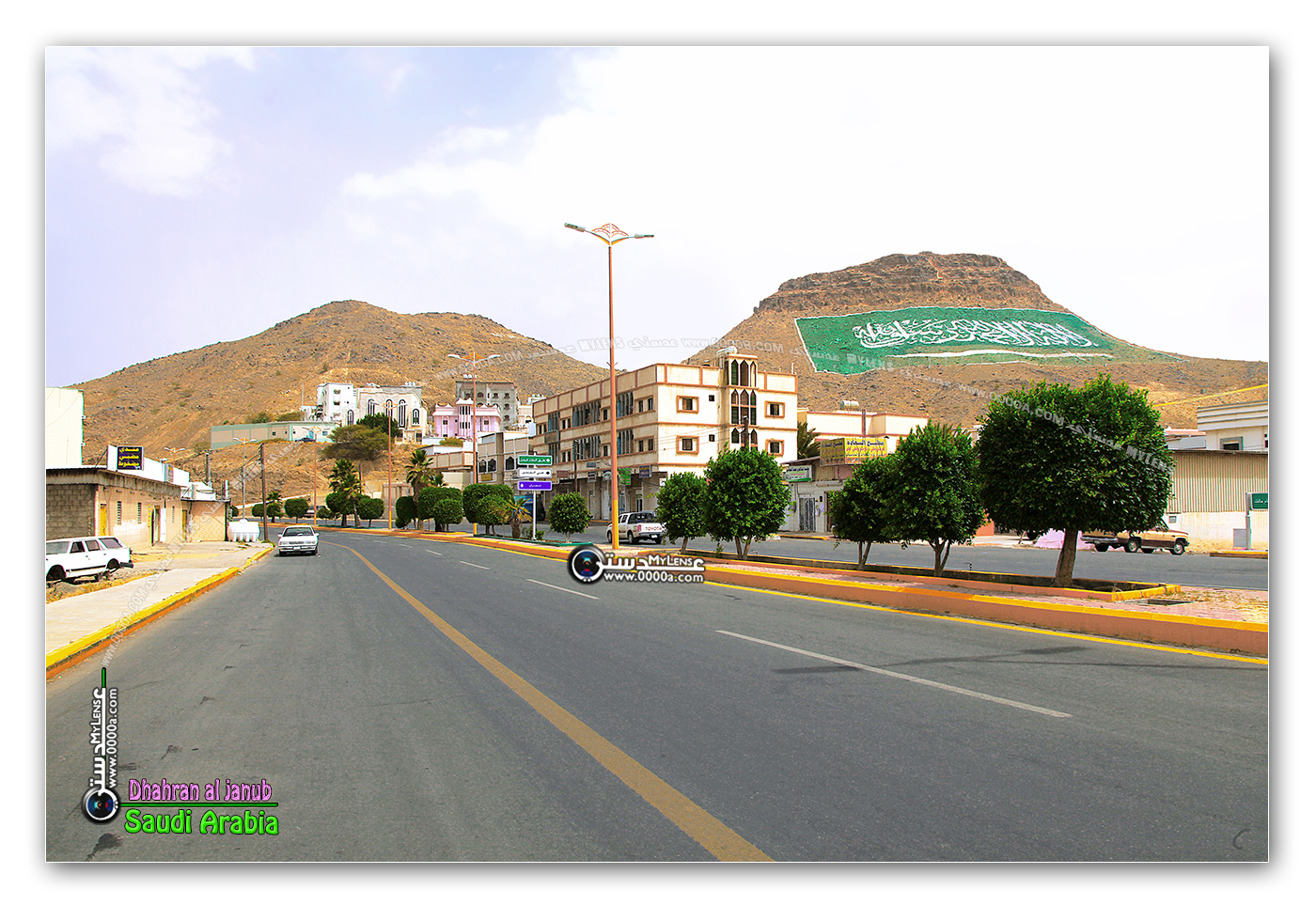 Dhahran Saudi Arabia  city pictures gallery : ... عدستي صور من السعودية ـ Pictures of Saudi Arabia